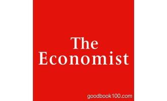 经济学人_The Economist_2021年合集高清PDF+MOBI+EPUB+MP3音频杂志电子版百度盘下载 共54本 每周持续更新