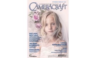 CameraCraft – September-October 2017