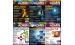 网络安全类杂志_ADMIN Network and Security_2020年合集高清PDF杂志电子版百度盘下载 共6本 335MB