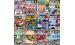 超棒科普杂志_How it Works_2020年合集高清PDF杂志电子版百度盘下载 共22本